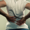 Prayer for Cronic Back Pain