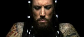 Testimony of Brian 'Head' Welch from Korn