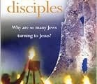 Jewish Book Review - Israels New Disciples