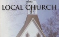 Importance of the local church