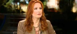 Testimony of Hillary Williams, Hank Williams daughter